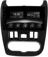 Автомагнитола Gazer CM5009-FS