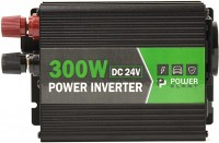 Автомобильный инвертор Power Plant HYM300-242