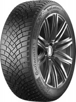 Шины Continental IceContact 3  195/65 R15 95T