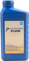 Фото - Трансмиссионное масло ZF Lifeguard Fluid 5 1L 1л