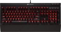 Клавиатура Corsair Gaming K68