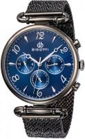 Фото - Наручные часы Bigotti BGT0162-4