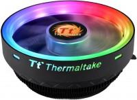 Система охлаждения Thermaltake UX100 ARGB Lighting