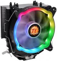 Система охлаждения Thermaltake UX200 ARGB Lighting