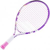 Фото - Ракетка для большого тенниса Babolat B Fly 19 175g