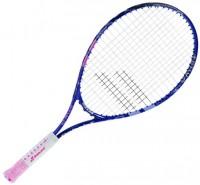 Фото - Ракетка для большого тенниса Babolat B Fly 25 220g