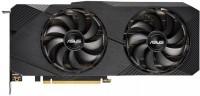 Видеокарта Asus GeForce RTX 2080 DUAL EVO Advanced