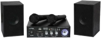 Аудиосистема LTC Audio Karaoke Star 2 MKII