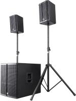 Акустическая система HK Audio LUCAS 2K18