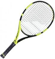 Ракетка для большого тенниса Babolat Pure Aero Junior 25 2018