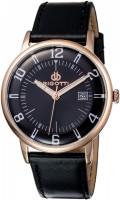 Фото - Наручные часы Bigotti BGT0181-2