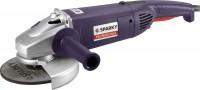 Шлифовальная машина SPARKY M 2001 Professional
