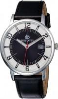Фото - Наручные часы Bigotti BGT0181-3