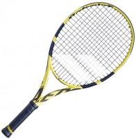 Фото - Ракетка для большого тенниса Babolat Pure Aero Junior 25 2019