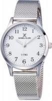 Фото - Наручные часы Daniel Klein DK11925-1
