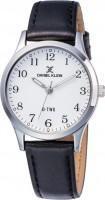 Наручные часы Daniel Klein DK11924-1