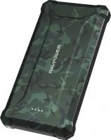 Powerbank аккумулятор RAVPower RP-PB097