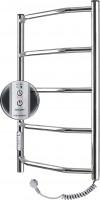Полотенцесушитель MARIO Trapeze HP-IT R 430x650