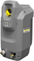 Мойка высокого давления Karcher HD 7/17 M PU