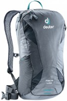 Фото - Рюкзак Deuter Race Lite 8 л