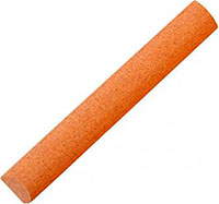 Точилка ножей Victorinox 4.0567.32