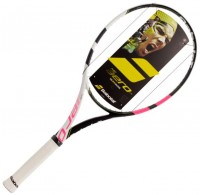 Ракетка для большого тенниса Babolat Pure Aero Lite Genie