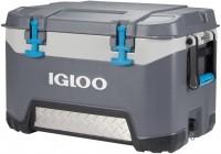 Термосумка Igloo BMX 52 Quart Cooler