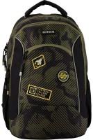 Фото - Школьный рюкзак (ранец) KITE 813 Education