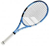 Фото - Ракетка для большого тенниса Babolat Pure Drive Lite 270g