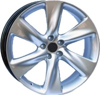 Диск Wheels Factory WIF1