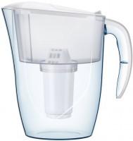 Фильтр для воды Aquaphor Smile