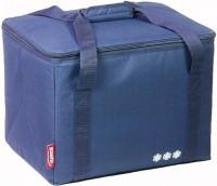 Термосумка Ezetil Keep Cool Beer Bag