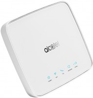 Wi-Fi адаптер Alcatel HH70