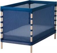 Кроватка IKEA Flitig