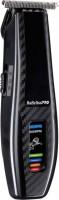 Фото - Машинка для стрижки волос BaByliss FX 59E