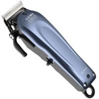 Фото - Машинка для стрижки волос GA.MA GC 910