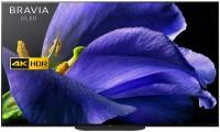 "Фото - Телевизор Sony KD-55AG9 55"""