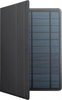 Powerbank аккумулятор InterStep PB12SOL