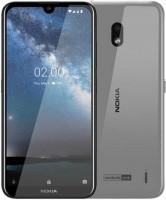Фото - Мобильный телефон Nokia 2.2 16ГБ