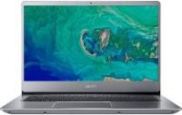 Фото - Ноутбук Acer Swift 3 SF314-56 (SF314-56-37YQ)