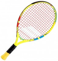 Фото - Ракетка для большого тенниса Babolat Ballfighter 19 2019