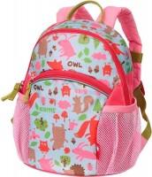 Фото - Школьный рюкзак (ранец) Sigikid 24835SK