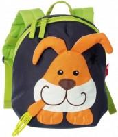 Фото - Школьный рюкзак (ранец) Sigikid 24218SK