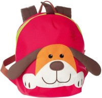 Фото - Школьный рюкзак (ранец) Sigikid 24219SK