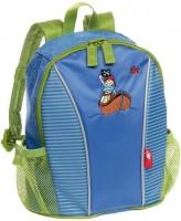 Фото - Школьный рюкзак (ранец) Sigikid 23145SK