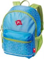 Фото - Школьный рюкзак (ранец) Sigikid 24004SK