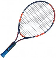 Фото - Ракетка для большого тенниса Babolat Ballfighter 23 2019