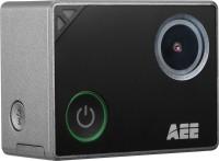 Action камера AEE Lyfe Titan