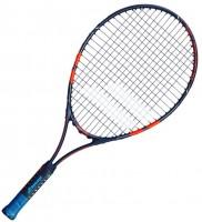 Фото - Ракетка для большого тенниса Babolat Ballfighter 25 2019