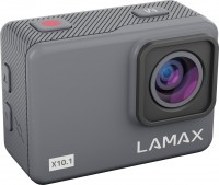 Action камера LAMAX X10.1